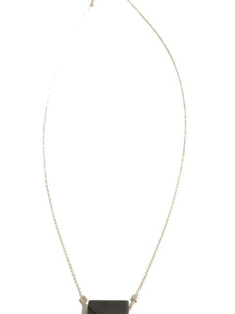 Collier-argent-pierre-marbré4