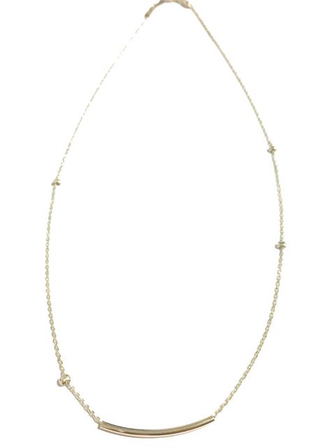 Collier-argent-tube4
