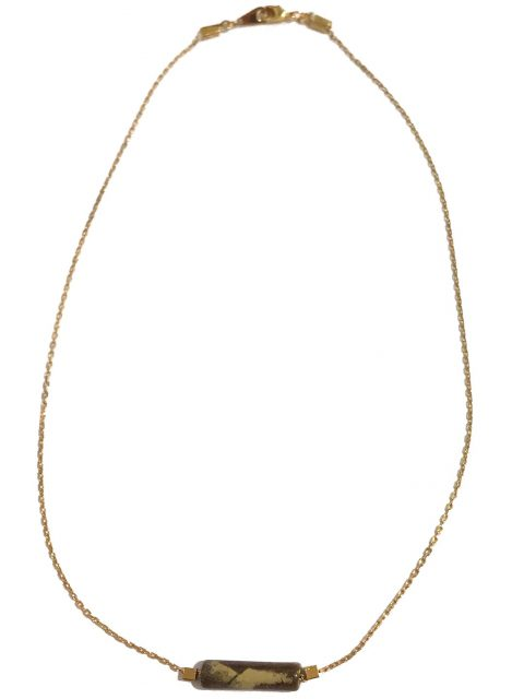Collier-or-rose-pierre4