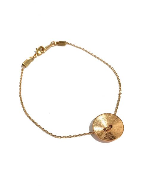 bracelet-bouton-atode2