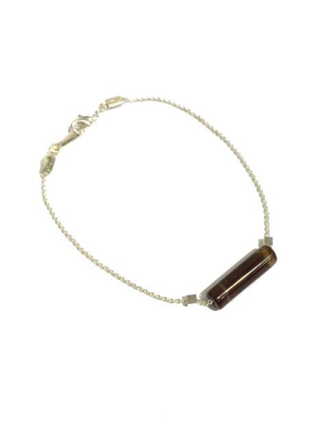 bracelet-tube-argent-atode
