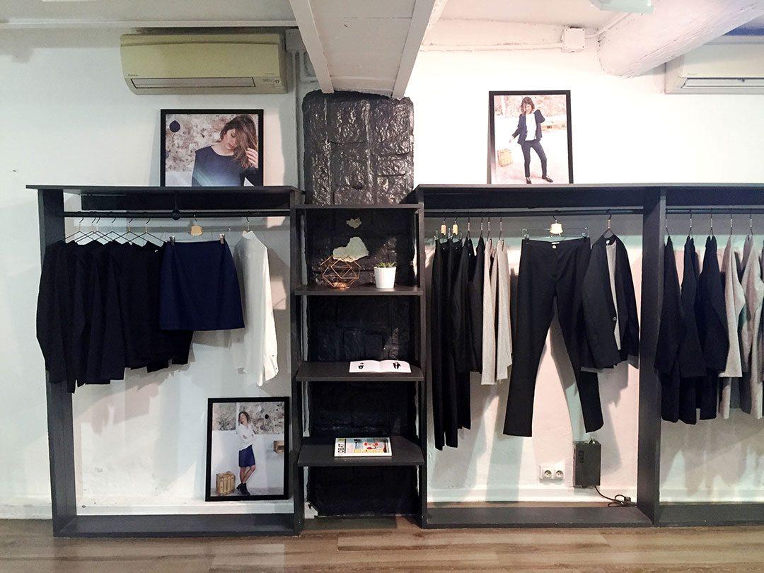 boutique-aix2