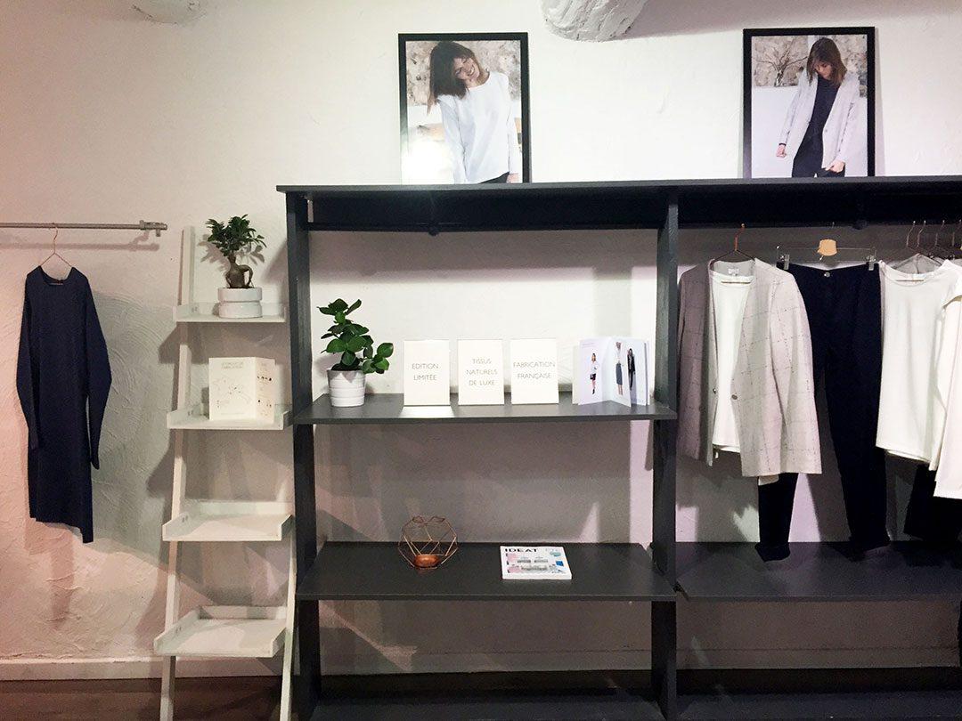 boutique-aix3
