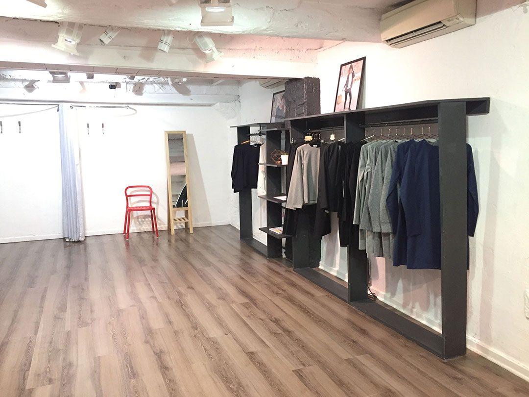 boutique-aix5
