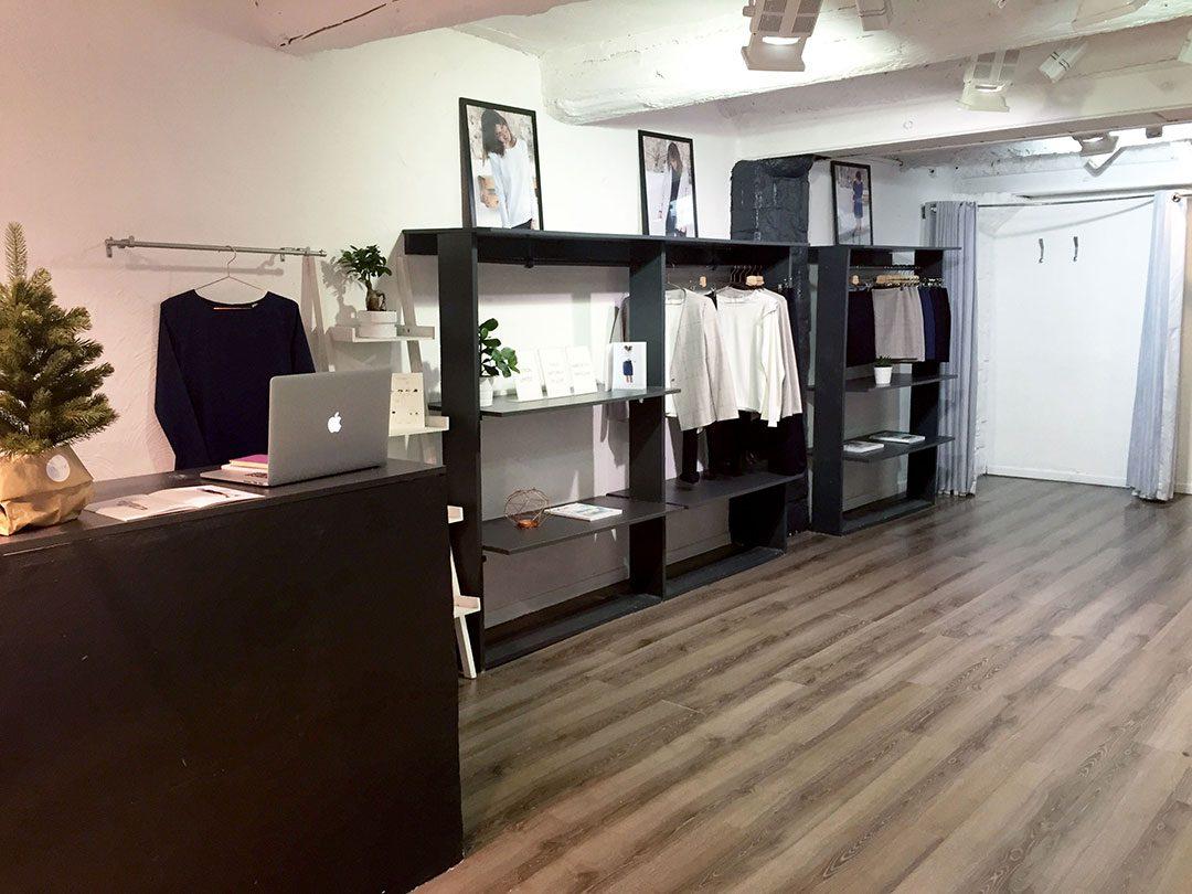 boutique-aix6