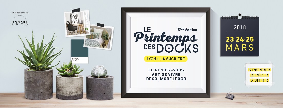 printemps des docks atode vetement femme chic classe. Black Bedroom Furniture Sets. Home Design Ideas