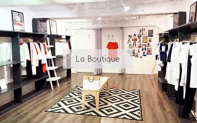 LABOUTIQUE2