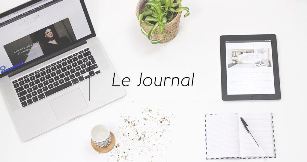 blog éthique