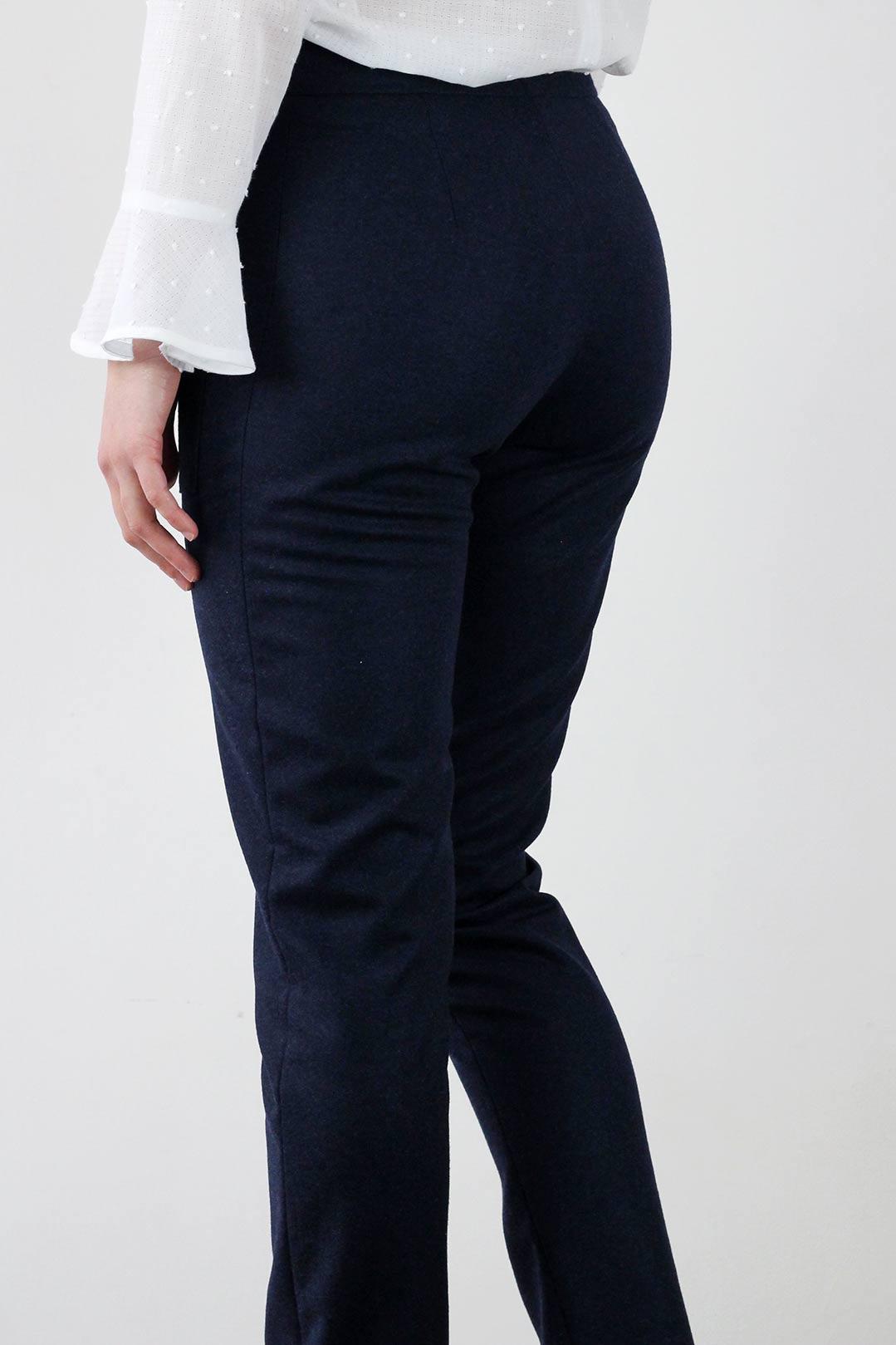 pantalon-flanelle-femme-4