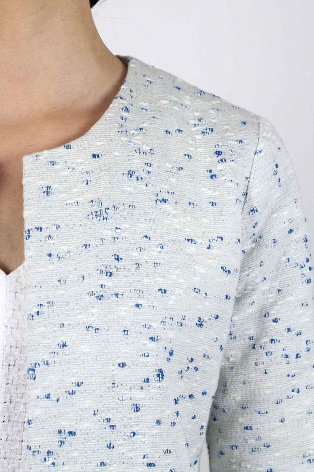 veste femme couture 1