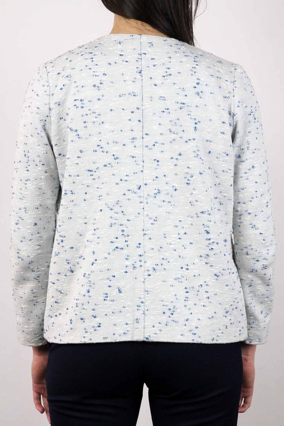 veste femme couture 2