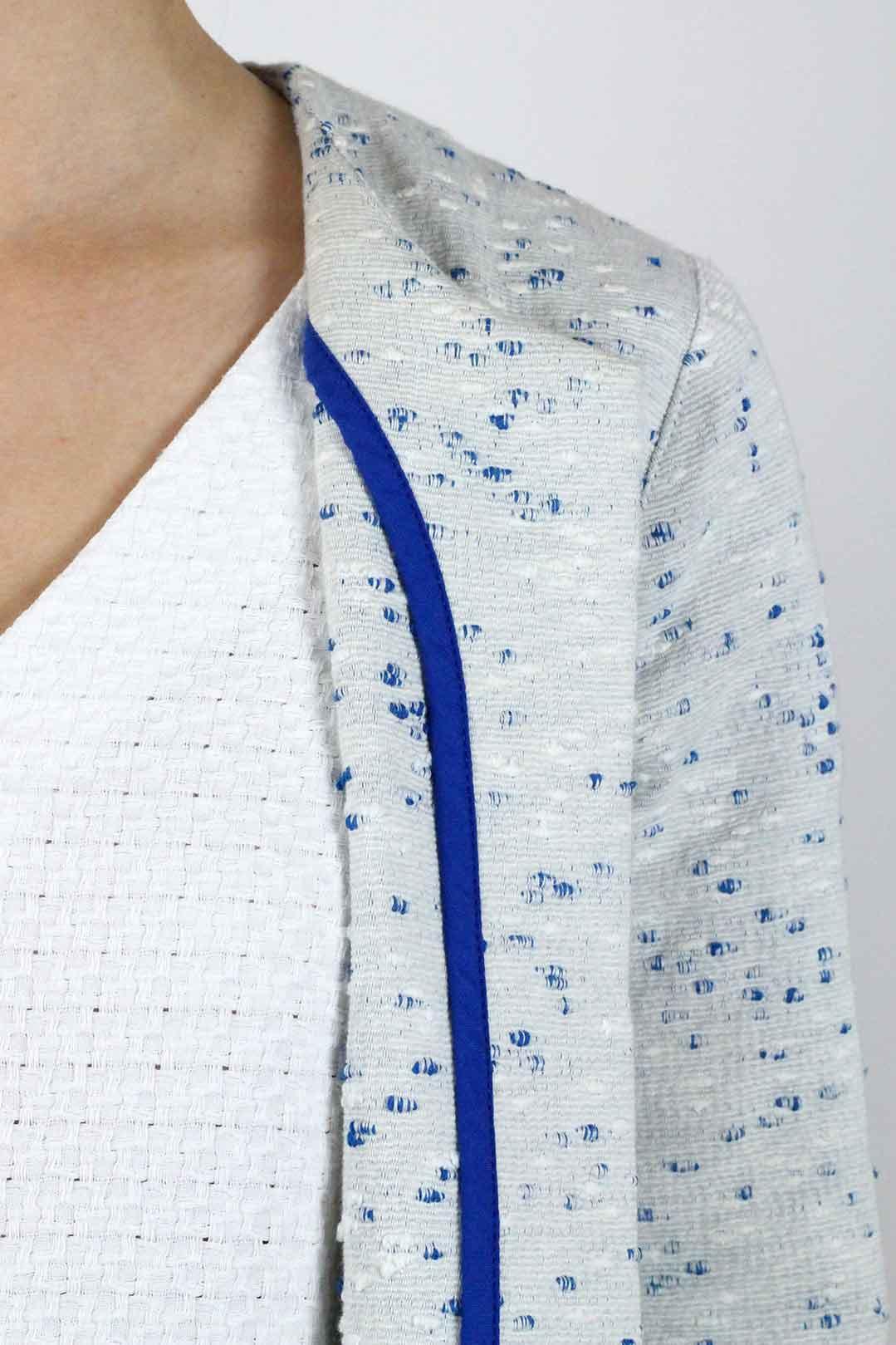 veste femme couture 3