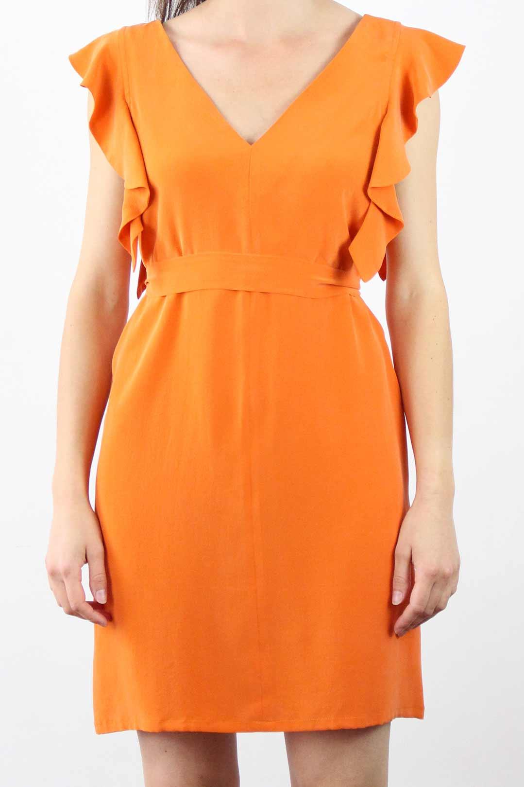 robe soie audrey 3