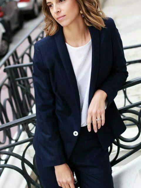Boutique en ligne Mode femme chic et Made in France  ee09c95b3b2