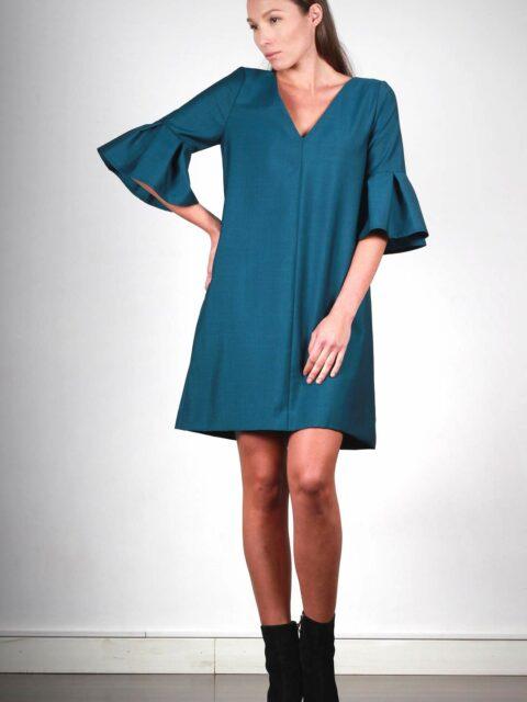 f116b70914b Boutique en ligne Mode femme chic et Made in France