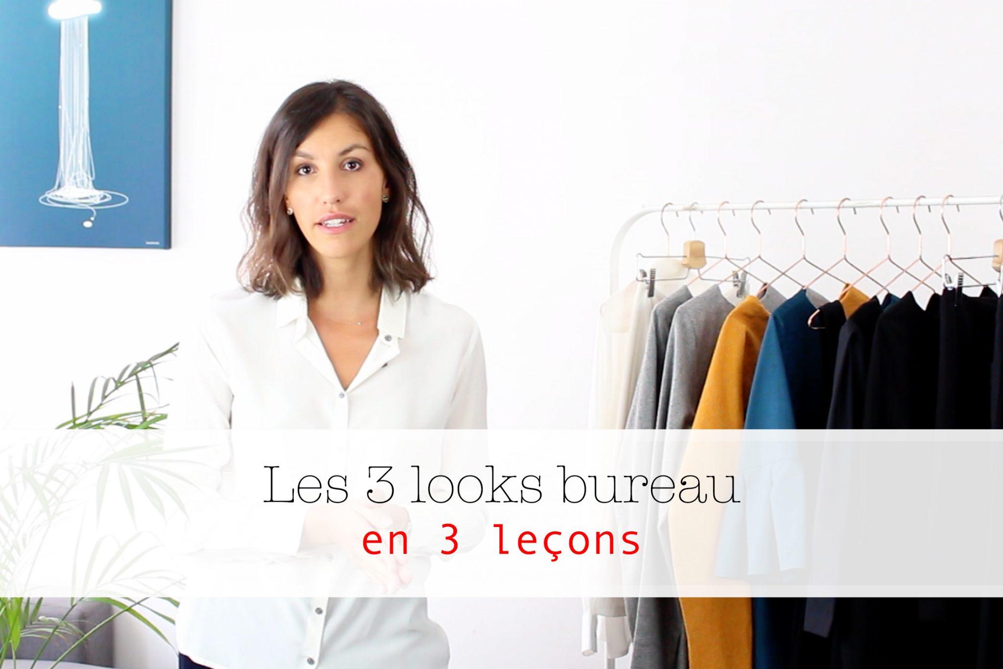 Vetement bureau femme workwear pour business woman atode